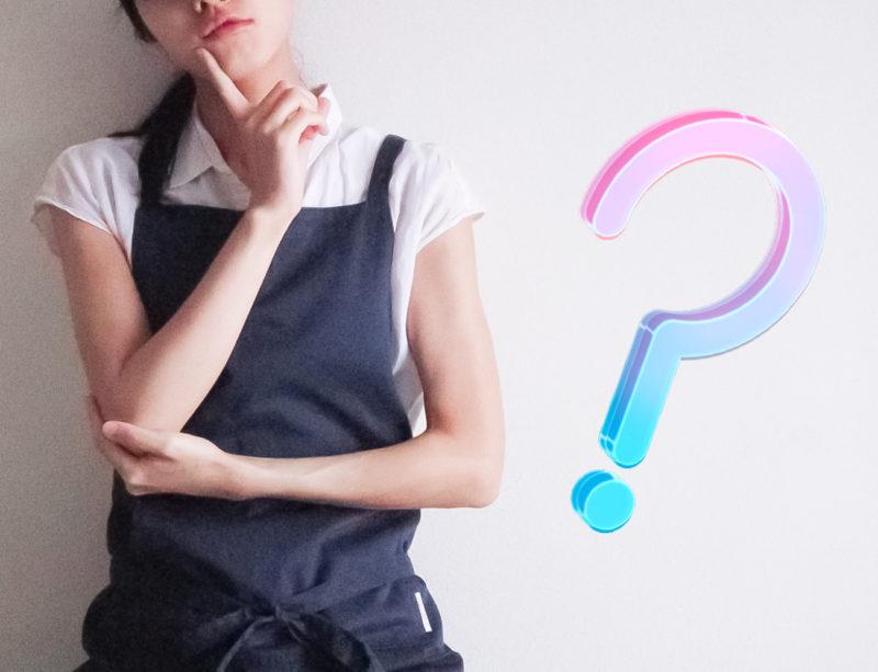 下肢静脈瘤は何科を受診すればいいの?